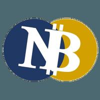 Biểu tượng logo của NEOBITCOIN