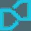 Biểu tượng logo của dKargo