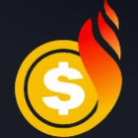 Biểu tượng logo của Fireball