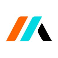Biểu tượng logo của MCDEX