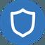 Biểu tượng logo của Trust Wallet Token