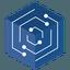 Biểu tượng logo của Limestone Network