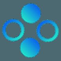 Biểu tượng logo của Liquidity Dividends Protocol