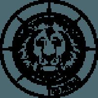 Biểu tượng logo của SIMBA Storage Token