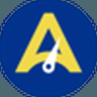 Biểu tượng logo của Crypto Village Accelerator