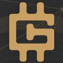 Biểu tượng logo của Galaxy Wallet