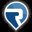 Biểu tượng logo của Rimbit