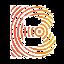 Biểu tượng logo của Basid Coin