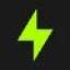 Biểu tượng logo của PowerTrade Fuel