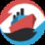 Biểu tượng logo của SwapShip