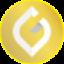 Biểu tượng logo của YFII Gold