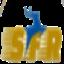Biểu tượng logo của Safari