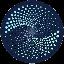 Biểu tượng logo của Consensus Cell Network