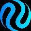 Biểu tượng logo của Injective Protocol
