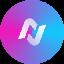 Biểu tượng logo của Nsure.Network