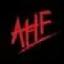 Biểu tượng logo của AmericanHorror.Finance