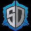 Biểu tượng logo của SAFE DEAL