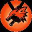 Biểu tượng logo của YFOX FINANCE