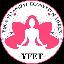 Biểu tượng logo của YFET