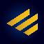 Biểu tượng logo của ErcauX