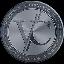 Biểu tượng logo của Vera Cruz Coin