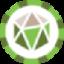 Biểu tượng logo của ACoconut