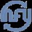 Biểu tượng logo của Non-Fungible Yearn