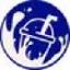 Biểu tượng logo của SHAKE