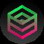 Biểu tượng logo của Load Network