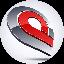 Biểu tượng logo của Payou Finance