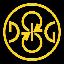 Biểu tượng logo của DeFi Gold