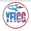 Biểu tượng logo của YFI CREDITS GROUP