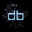 Biểu tượng logo của DotBased