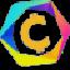 Biểu tượng logo của Cryptochrome