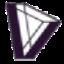 Biểu tượng logo của Dvision Network