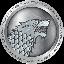 Biểu tượng logo của STARK CHAIN