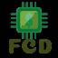 Biểu tượng logo của Future-Cash Digital