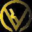 Biểu tượng logo của VKF Platform