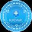 Biểu tượng logo của Blueshare Token