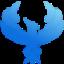 Biểu tượng logo của Governor DAO