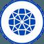 Biểu tượng logo của Diamond