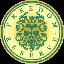 Biểu tượng logo của Freedom Reserve