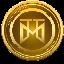 Biểu tượng logo của TOM Finance