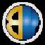 Biểu tượng logo của BuildUp