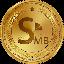 Biểu tượng logo của Simbcoin Swap
