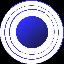 Biểu tượng logo của Open Governance Token