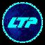 Biểu tượng logo của LifetionCoin