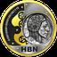Biểu tượng logo của HoboNickels
