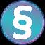 Biểu tượng logo của SYNC Network