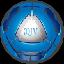 Biểu tượng logo của DEJAVE